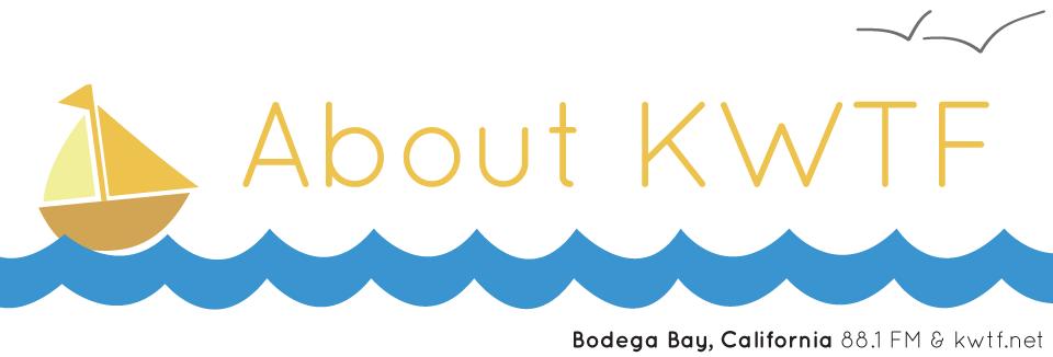 About KWTF Radio