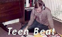Teen Beat