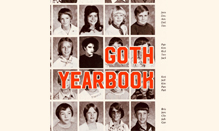 Goth Yearbook